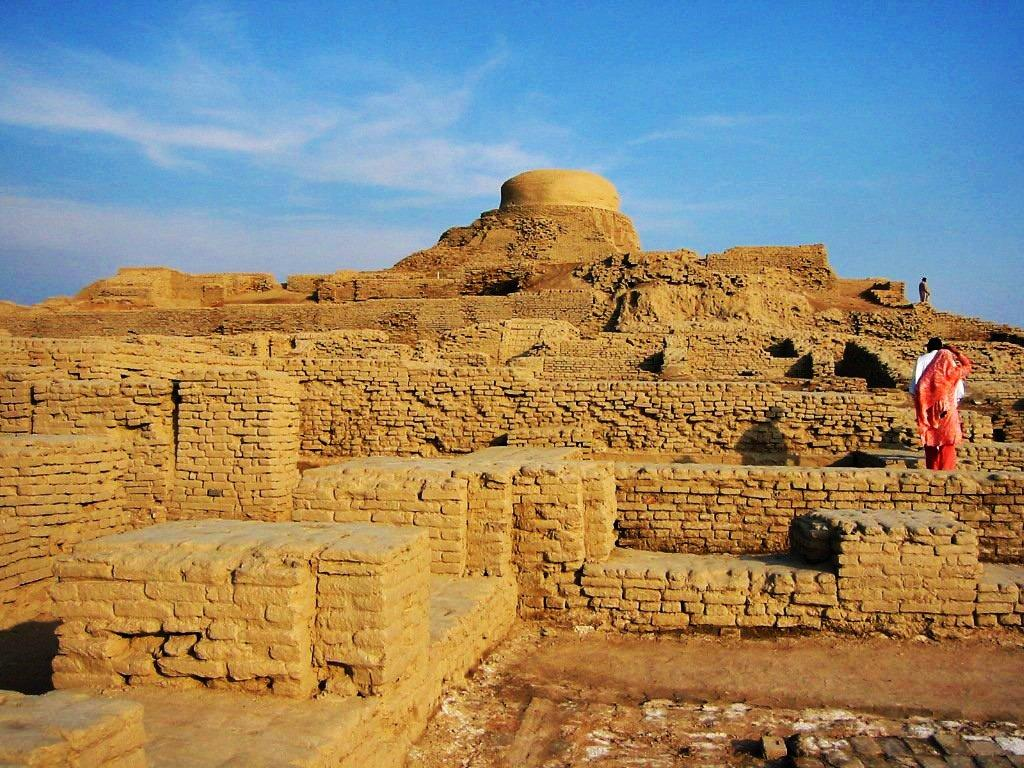 a short essay on mohenjo daro mohenjo daro short essay on global warming